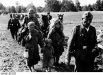 Russland 1943 | Bundesarchiv, Bild 121-1847 / CC-BY-SA 3.0 (Wikimedia Commons)